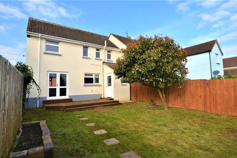 3 bedroom end of terrace house for sale - 3 Bedroom House, Fremington