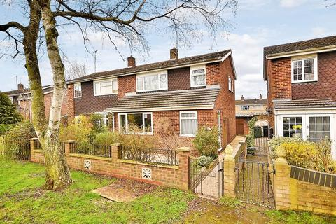 3 bedroom semi-detached house for sale - Middle Green, Leighton Buzzard