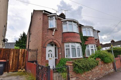 4 bedroom semi-detached house for sale - Great Northern Road, Dunstable