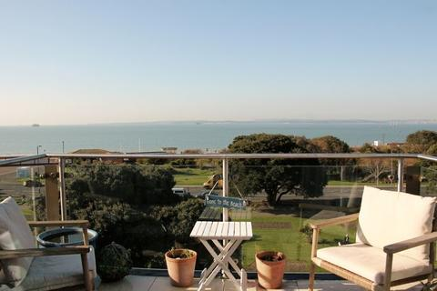 2 bedroom apartment for sale - Seaview Apartments, South Parade, Southsea