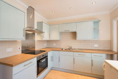 4 bedroom terraced house to rent - Albemarle Road Close To York Racecourse