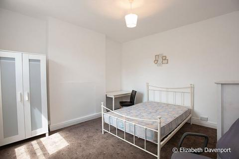 1 bedroom house share to rent - Coundon Road, Coventry