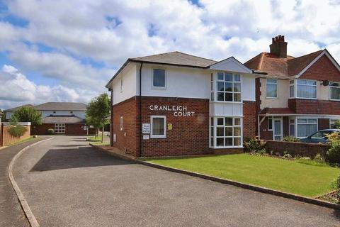 Richard Godsell Southbourne Property For Sale