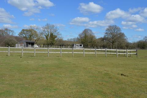 Land for sale - Bethersden, TN26