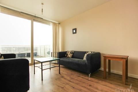 2 bedroom flat - The Blenheim Centre , Prince Regent Road , Hounslow