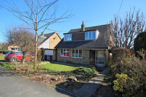 3 bedroom bungalow for sale - Green Lane, Cottingham, HU16