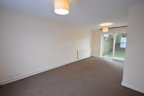 3 bedroom house to rent - Marloes Court, Penlan, Swansea, SA5