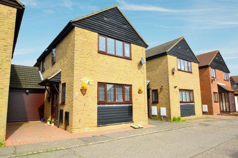 Fenn Wright Office Properties For Sale In Danbury