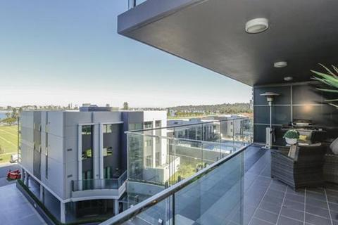 2 bedroom apartment  - 27/90 Terrace Road, EAST PERTH, WA 6004