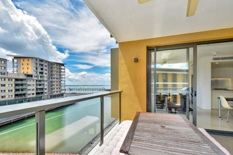 2 bedroom apartment  - 6401/7 Anchorage Court, DARWIN CITY, NT 800