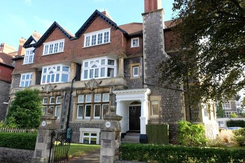 3 bedroom apartment to rent - Sneyd Park, Downleaze, BS9 1LY