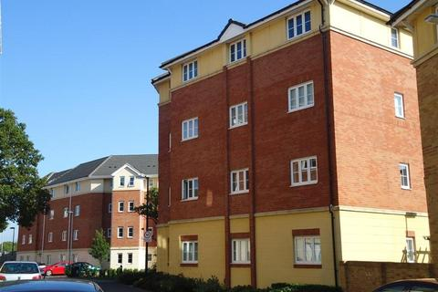 2 bedroom apartment to rent - Shepherds Walk, Bradley Stoke