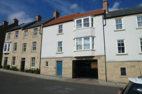 2 bedroom apartment to rent - Pottergate, Alnwick