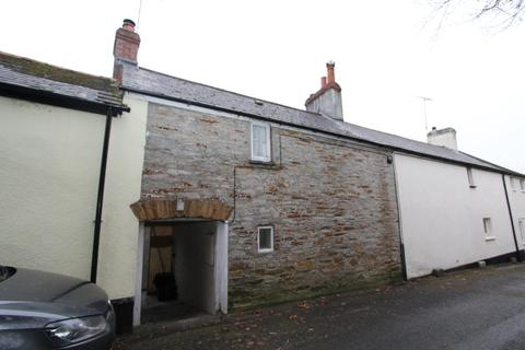 2 bedroom cottage to rent - Sunnyside, Polbathic