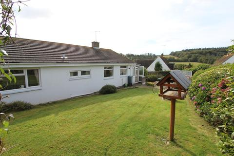 3 bedroom detached bungalow to rent - Tiddy Close, St Germans