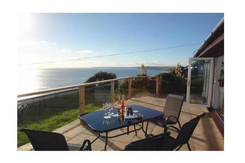 2 bedroom detached bungalow for sale - Millbrook