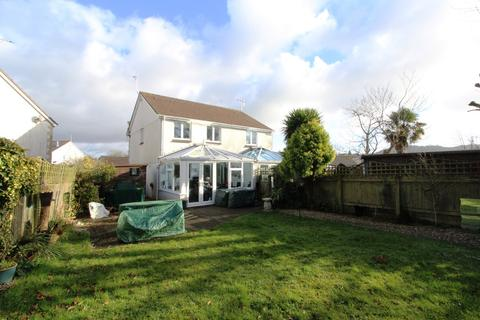 3 bedroom semi-detached house for sale - Old Chapel Way, Millbrook