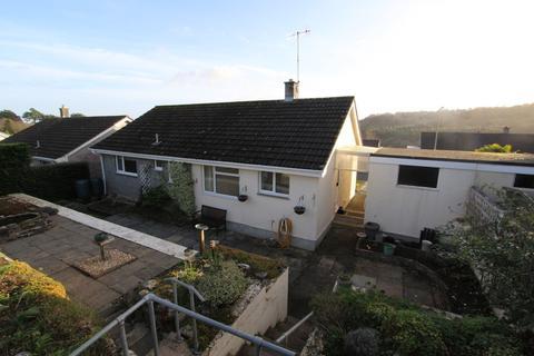 3 bedroom detached bungalow for sale - Lower Fairfield, St. Germans