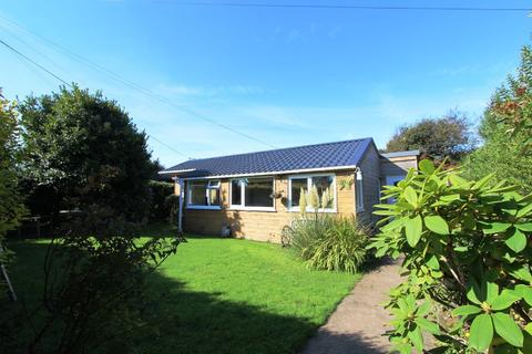 3 bedroom detached bungalow for sale - Freathy , Whitsand Bay