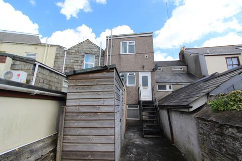 2 bedroom maisonette to rent - Torpoint, Cornwall