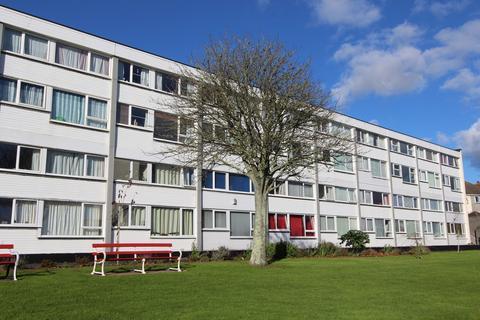 3 bedroom maisonette to rent - Marine Court, Torpoint