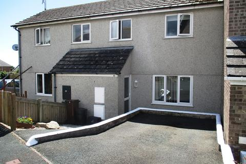 2 bedroom terraced house for sale - Grove Park, Torpoint