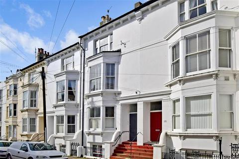 2 bedroom maisonette for sale - College Road, Brighton, East Sussex