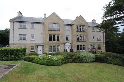 2 bedroom flat to rent - Craiglockhart Loan, Craiglockhart, Edinburgh, EH14 1JQ