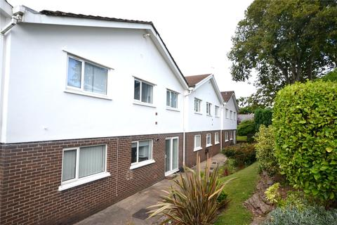 Search maisonettes for sale in nelson abercynon onthemarket - Living room letting agency cardiff ...