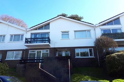 2 bedroom maisonette for sale - Cefn Coed Gardens, Cyncoed, Cardiff, CF23
