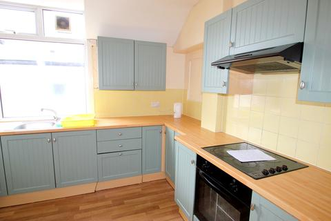 5 bedroom maisonette to rent - Whitchurch Road, Cardiff, CF14