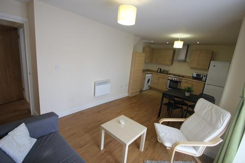 1 bedroom apartment to rent - Whitchurch road House share, Cardiff, CF14