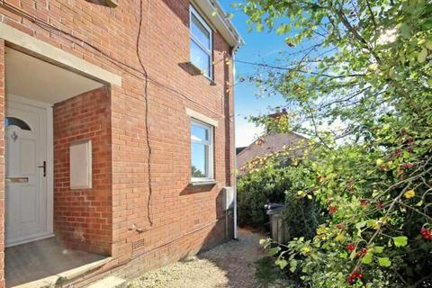 2 bedroom apartment to rent - High Street, Royal Wootton Bassett, Wiltshire