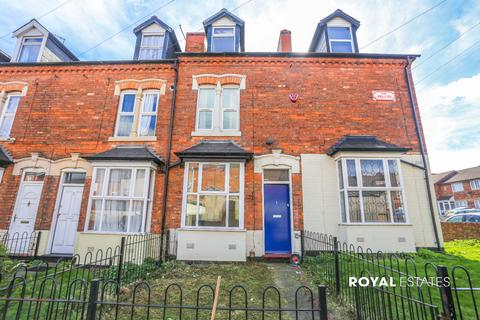 3 bedroom end of terrace house to rent - The Hollies, Montague Road, Smethwick, B66
