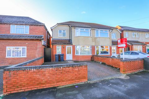 3 bedroom semi-detached house to rent -  Lower White Road, Quinton, Birmingham, B32