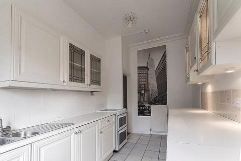 3 bedroom flat to rent - Davenport Avenue, HU13