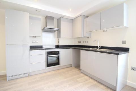 2 bedroom apartment to rent - GROVE CHAPEL, UNION TERRACE, YORK, YO31 7EW