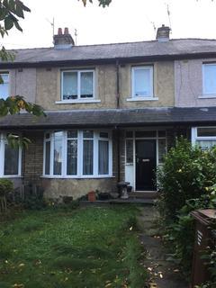 3 bedroom terraced house for sale - Great Horton Road, Bradford, West Yorkshire, BD7
