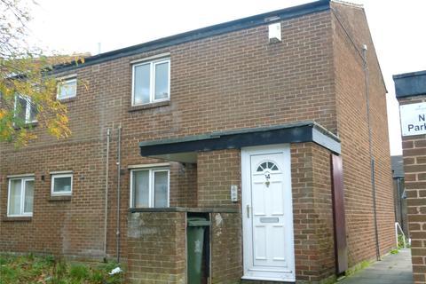 2 bedroom apartment for sale - Alcester Garth, Bradford, West Yorkshire, BD3