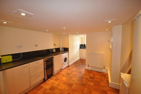 1 bedroom house share to rent - Buckingham