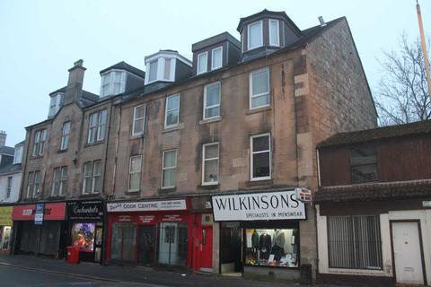 2 bedroom flat to rent - Wellmeadow Street, Paisley, PA1 2EF