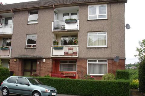 2 bedroom flat to rent - Balcarres Avenue, Kelvinside, Glasgow, G12 0QN