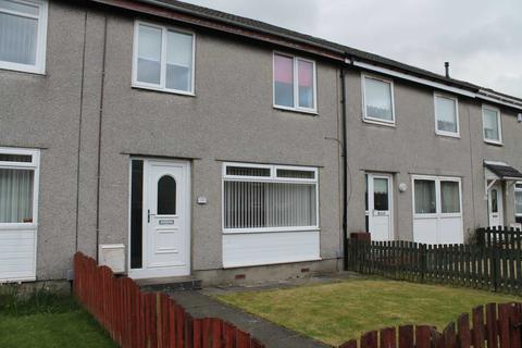 3 bedroom house to rent - Montgomery Avenue, Gallowhill, Paisley, PA3 4PX