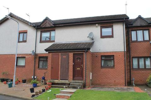 2 bedroom flat to rent - Greenlaw Crescent, Paisley, PA1 3RT