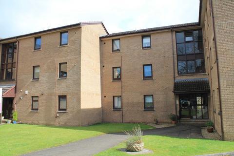 2 bedroom flat to rent - Brodie Park Avenue, Paisley, PA2 6JA