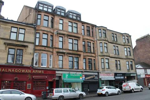 1 bedroom flat to rent - Neilston Road, Paisley, PA2 6NA