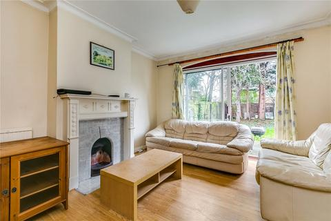 5 bedroom end of terrace house to rent - Thurleigh Avenue, London