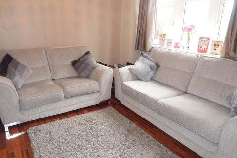 1 bedroom semi-detached house to rent - Birling Close, Bulwell, Nottingham