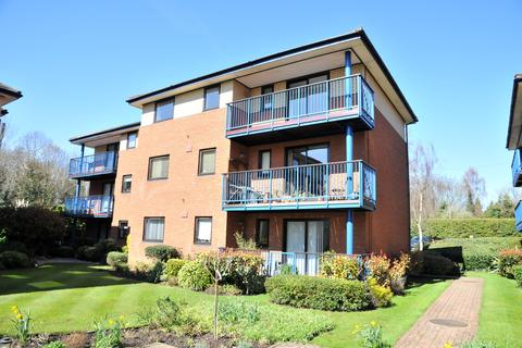 2 bedroom apartment for sale - Thorpe Meadows