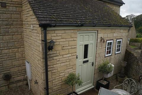 2 bedroom cottage for sale - Lower Park Street, Stow-on-the-Wold, Gloucestershire